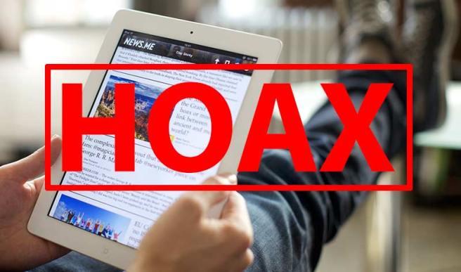 1514439090-berita-hoax-2